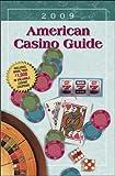 American Casino Guide - 2009 Edition