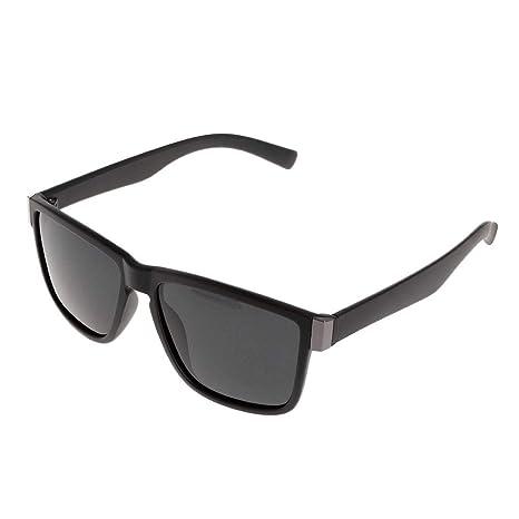 Kalttoy - Gafas de sol polarizadas para ciclismo, pesca ...