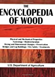 Encyclopedia of Wood, The