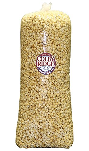 compare price  large bag popcorn tragerlawbiz