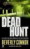 Dead Hunt (Diane Fallon Forensic Investigation, No. 5)