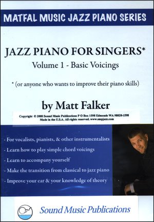 jazz singer dvd - 8