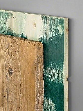 f/ür Schwingschleifer Holz und Farbe, 10 St/ück, K/örnung 120, C430, frustfreie Verpackung Bosch ProfessionalSchleifblatt