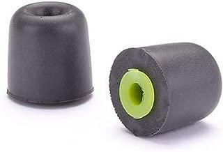 product image for Westone 62815 | True-FIT Premium Foam Eartips Green 200 Bluk Pack