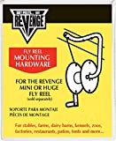 Davespestdefense Revenges - Best Reviews Guide