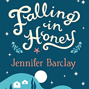 Falling in Honey Audiobook