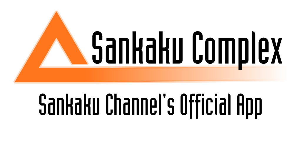 sankakucomple