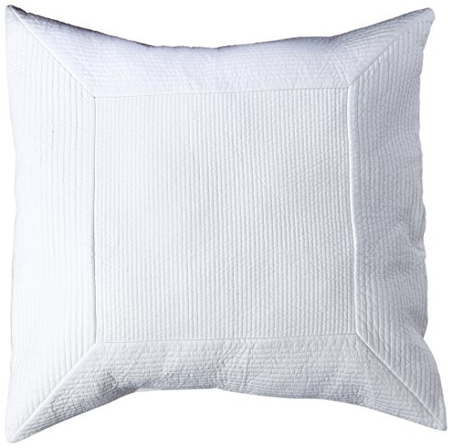 Tommy Bahama Quilted Sham, European King, ()