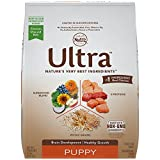 NUTRO ULTRA Puppy Dry Dog Food 15 Pounds
