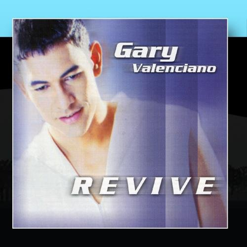 Gary Valenciano - Revive - Zortam Music