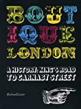 Boutique London: King's Road to Carnaby Street