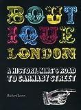 Boutique London, Richard Lester, 1851496491