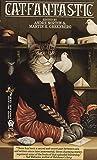 Catfantastic 1