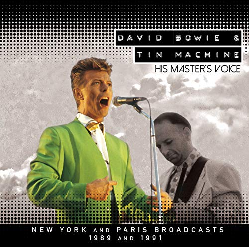 His Master's Voice (2 CD SET) for sale  Delivered anywhere in USA