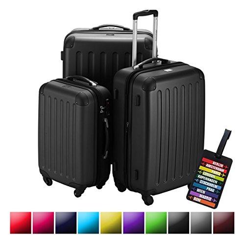 handgep ck koffer online bestellen bei koffer royal. Black Bedroom Furniture Sets. Home Design Ideas