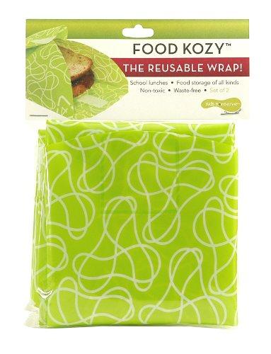 Kids-Konserve-KK068MC-Food-Kozy-2-Pack