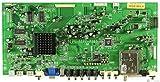 Vizio 3642-0182-0150 Main Unit/Input/Signal Board 0171-2272-2365