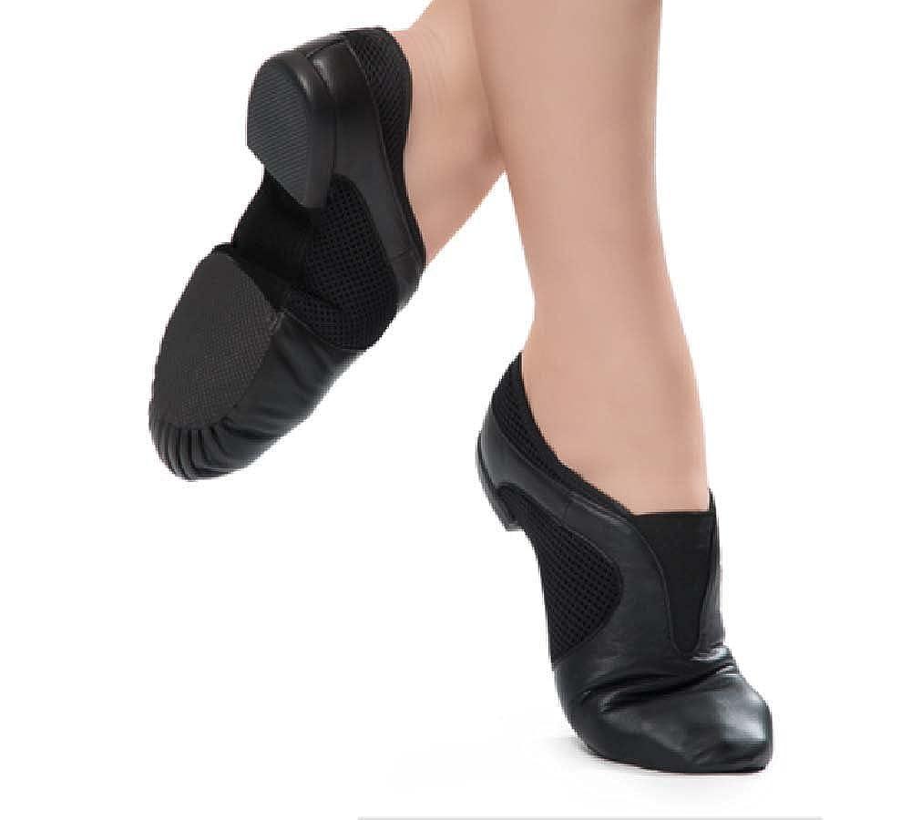【待望★】 [Revolution [Revolution Dancewear] レディース B079YZTWKX B079YZTWKX レディース 3AD, 朝倉:3551fab7 --- a0267596.xsph.ru