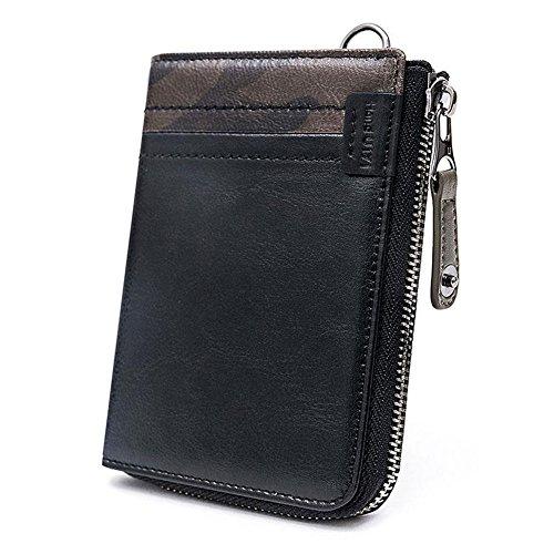UIYI Leather Organizer Compact 160117 product image
