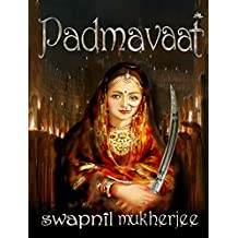 Padmaavat (HD Movie DVD) (HD Original Book 1)
