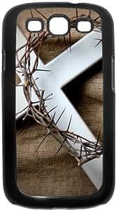 Christian Samsung Galaxy S3 Case v30 3102mss