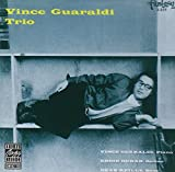 Music : Vince Guaraldi Trio