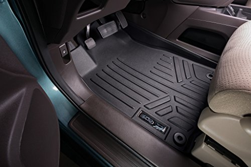 Buy crv rear mat