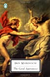 The Good Apprentice, Iris Murdoch, 0141186682