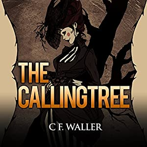 The Calling Tree Audiobook