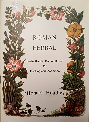 Roman Herbal