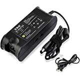 Laptop AC Adapter Charger for Dell Latitude D630 D631