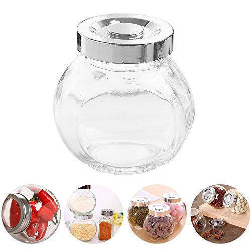 ball heritage jars quart - 9