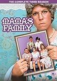 Mama's Family: