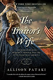 The Traitor's Wife: A N