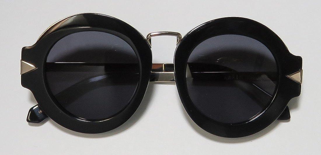 359c048d97e Amazon.com  Karen Walker Women s Maze Sunglasses
