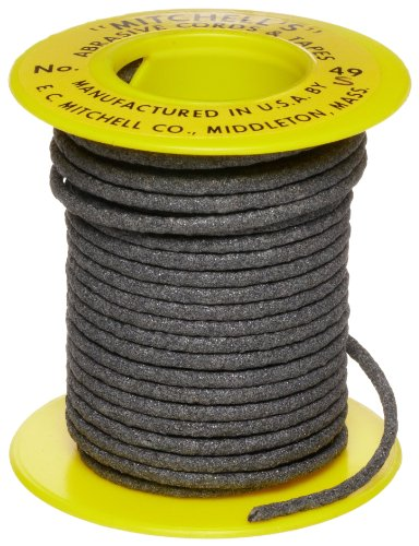 Most bought Sanding Cords