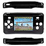 HigoKids Portable Handheld Games for Kids