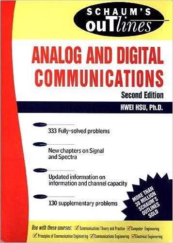 digital communication simon haykin ebook free