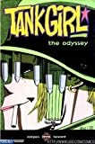 Tank Girl: The Odyssey