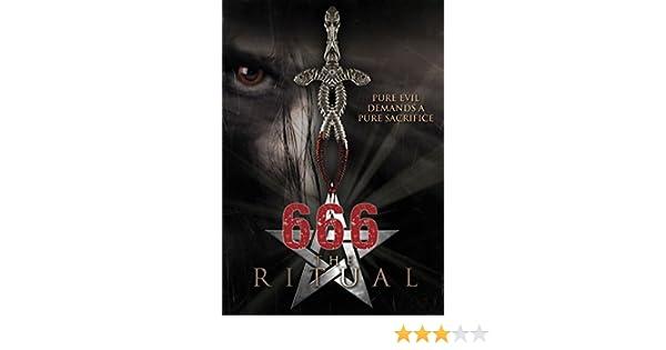 порно канал 666