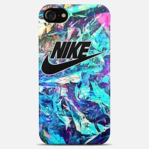 Inspired by Nike phone case Nike iPhone case 7 plus X XR XS