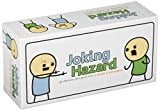 Joking Hazard (Small Image)