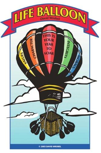 - Life Balloon