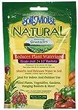 Soil Moist SMN3 3-Ounce Absorbing Granules Review