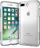 Pelican Adventurer iPhone 7 Plus Case (Clear)