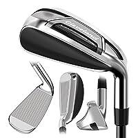 Cleveland Golf 2018 Men's Launcher HB Wedge