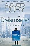 The Dreamseller: The Calling: A Novel