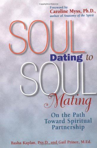 dating and mating secular and biblical The girlfriends' bible on dating, mating, and other matters of the flesh [cathy hamilton] on amazoncom free shipping on qualifying offers the singles scene requires a certain amount of faith to address the needs of her 'followers', savvy author cathy hamilton has written the girlfriends' bible on dating.