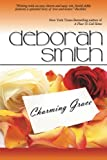 Charming Grace, Deborah Smith, 0980245311