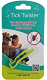 BambooStick Animal Ear Cleaner, Pack of 50